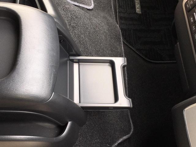 ロングワイドスーパーGL 4WD 6型 ワイドボディ 1ナンバー ベッドキット ホイール ガルシアシスコ タイヤ トーヨーH20ホワイトリボン グリルガード プリクラッシュセーフティ 純正SDナビ Bカメラ ビルトインETC(45枚目)