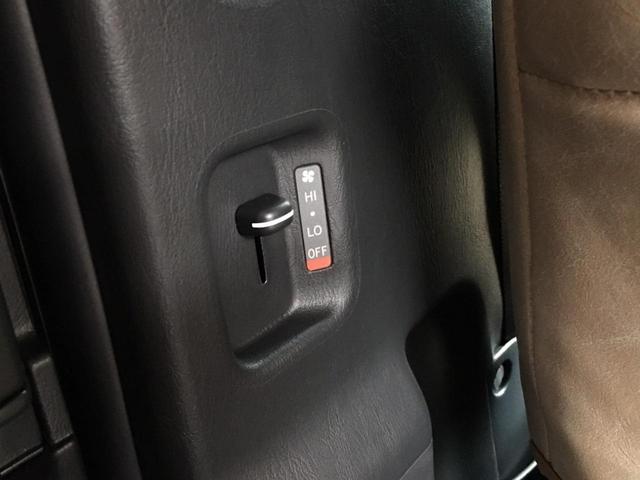 ロングワイドスーパーGL 4WD 6型 ワイドボディ 1ナンバー ベッドキット ホイール ガルシアシスコ タイヤ トーヨーH20ホワイトリボン グリルガード プリクラッシュセーフティ 純正SDナビ Bカメラ ビルトインETC(46枚目)
