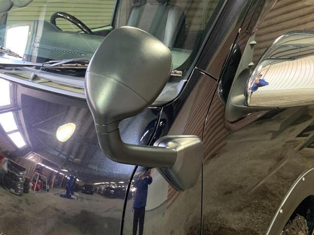 スーパーGL ダークプライムII 4WD 純正エンジンスターター オーバーフェンダー セミグロスブラックペイント WEDSマッドヴァンス06新品16インチAW 新品BFグッドリッチ フロントバンパーガードLED フリップダウンモニター(31枚目)