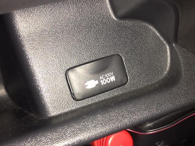 スーパーGL ダークプライム 4WD ベッドキット ESSEXエアロ ローダウン MKWMK-85&グッドイヤーイーグル1ナスカータイヤ(新品)バックカメラ ドラレコ LEDヘッドライト プッシュスタート 100V USBソケット(63枚目)