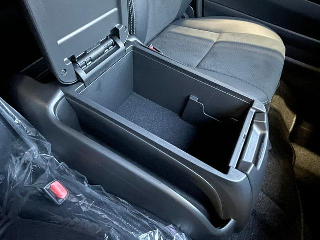 スーパーGL ダークプライムII 4WD6型 禁煙車 TRDフロント/サイドリアスポイラー 1.5インチローダウン デジタルインナーミラー プリクラッシュセーフティ レーンディパーチャーアラート オートマチックハイビーム 100V電源(53枚目)