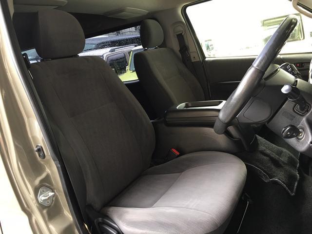 ロングスーパーGL 4WD ディーゼル NEWペイント/エメラルドグレーメタリック DEANカリフォルニア新品ホイール グッドイヤーイーグル#1ナスカー新品タイヤ セミグロスブラックアウト 後席ダークプライム専用シート(10枚目)