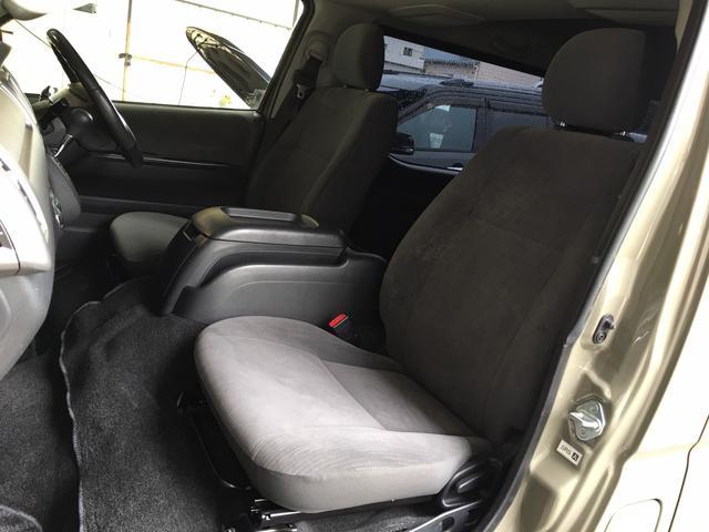 ロングスーパーGL 4WD ディーゼル NEWペイント/エメラルドグレーメタリック DEANカリフォルニア新品ホイール グッドイヤーイーグル#1ナスカー新品タイヤ セミグロスブラックアウト 後席ダークプライム専用シート(50枚目)
