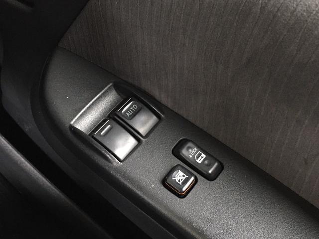 ロングスーパーGL 4WD ディーゼル NEWペイント/エメラルドグレーメタリック DEANカリフォルニア新品ホイール グッドイヤーイーグル#1ナスカー新品タイヤ セミグロスブラックアウト 後席ダークプライム専用シート(52枚目)