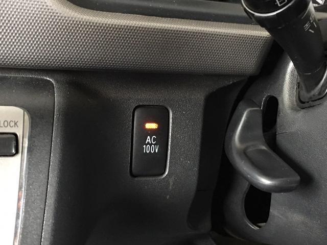 ロングスーパーGL 4WD ディーゼル NEWペイント/エメラルドグレーメタリック DEANカリフォルニア新品ホイール グッドイヤーイーグル#1ナスカー新品タイヤ セミグロスブラックアウト 後席ダークプライム専用シート(53枚目)