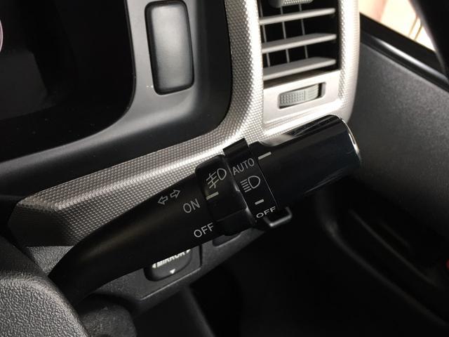 ロングスーパーGL 4WD ディーゼル NEWペイント/エメラルドグレーメタリック DEANカリフォルニア新品ホイール グッドイヤーイーグル#1ナスカー新品タイヤ セミグロスブラックアウト 後席ダークプライム専用シート(56枚目)