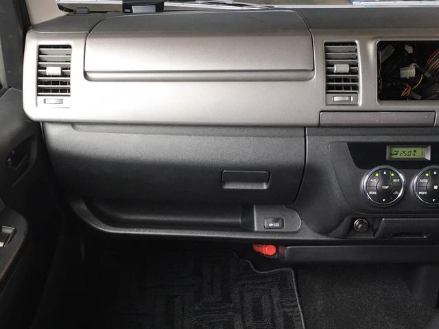 ロングスーパーGL 4WD ディーゼル NEWペイント/エメラルドグレーメタリック DEANカリフォルニア新品ホイール グッドイヤーイーグル#1ナスカー新品タイヤ セミグロスブラックアウト 後席ダークプライム専用シート(63枚目)