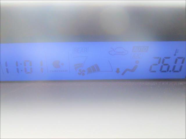 23T ターボ20AWローダウンSDナビTVオプションエアロ(15枚目)