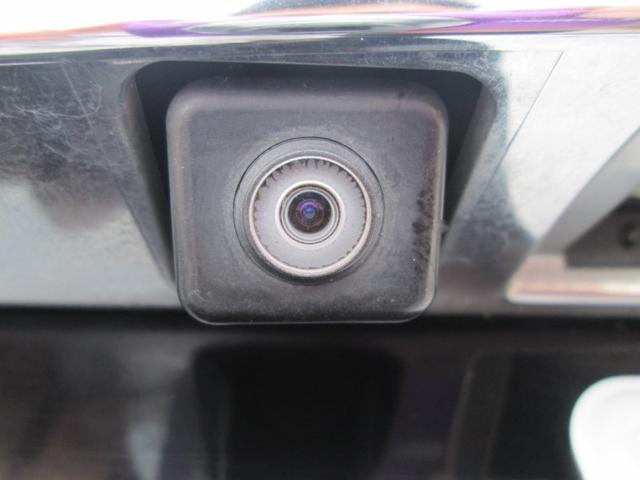20S 純正HDDナビフリップダウンモニター両側電動ドア(18枚目)