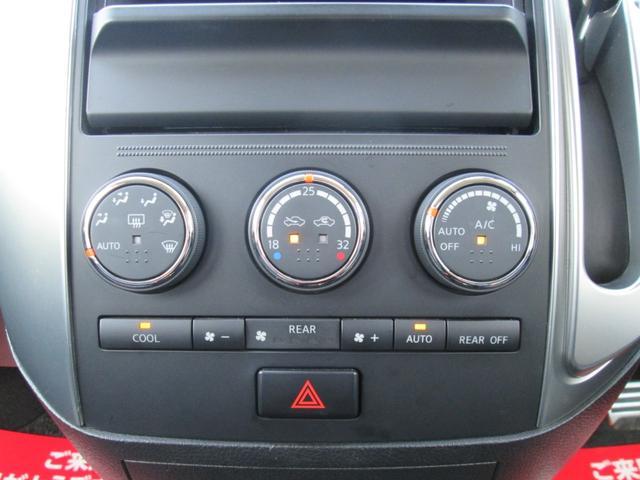 250ハイウェイスター 20AW車高調HDDナビTV(14枚目)