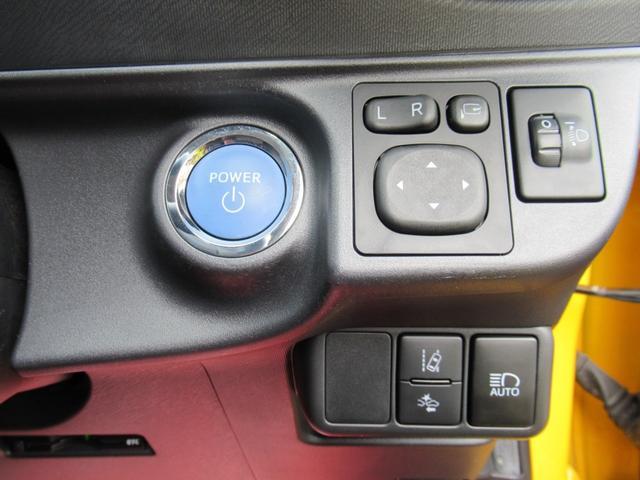 G スマートエントリーパッケージ トヨタセーフティセンス 新品17インチAWタイヤ TEIN車高調 ブリッツマフラー モデリスタエアロ 純正SDナビ地デジTV(14枚目)
