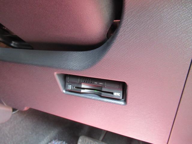 G スマートエントリーパッケージ トヨタセーフティセンス 新品17インチAWタイヤ TEIN車高調 ブリッツマフラー モデリスタエアロ 純正SDナビ地デジTV(15枚目)