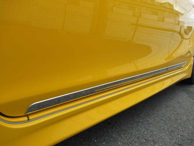 G スマートエントリーパッケージ トヨタセーフティセンス 新品17インチAWタイヤ TEIN車高調 ブリッツマフラー モデリスタエアロ 純正SDナビ地デジTV(17枚目)