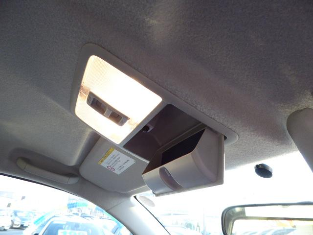 トヨタ ラッシュ G Lパッケージ 4WD 純正HDDナビフルセグTV ETC