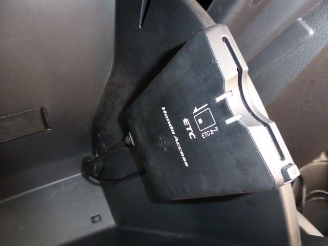 ホンダ フィット 13G・Sパッケージ 社外メモリーナビフルセグTV ETC
