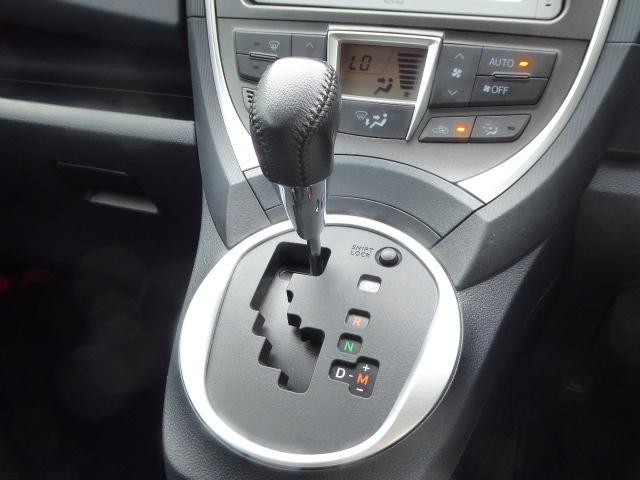 トヨタ ラクティス G 1セグ純正SDナビ ビルトインETC クルコン