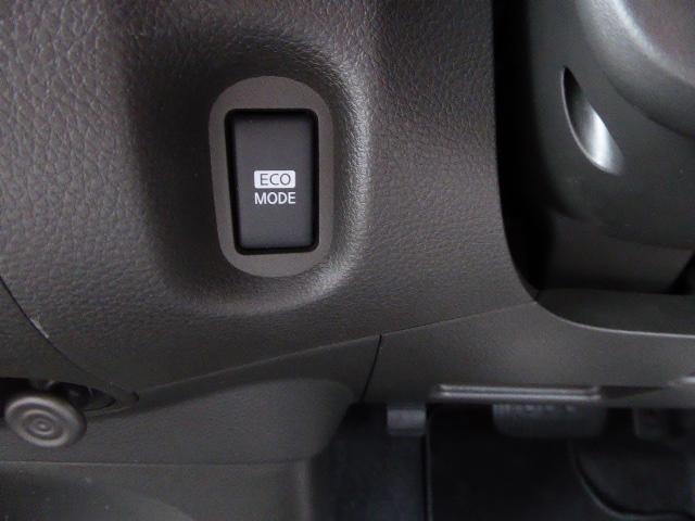 日産 キューブ 15X 地デジ社外HDDナビ アイドリングストップ