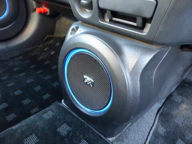 トヨタ bB Zエアロ-Gパッケージ 1セグ純正HDDナビ ETC HID