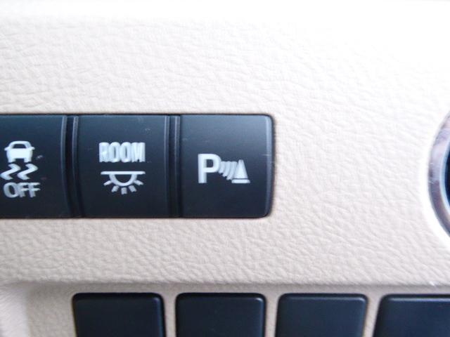 トヨタ アルファード 240S プライムセレクションII タイプゴールド ETC