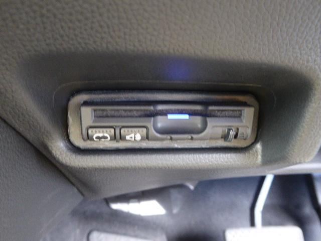 ホンダ フィットハイブリッド Lパッケージ  1セグ純正メモリーナビ Bカメラ ETC