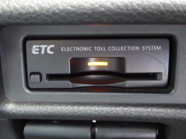 日産 エクストレイル 20X エマージェンシーブレーキパッケージ 4WD HID