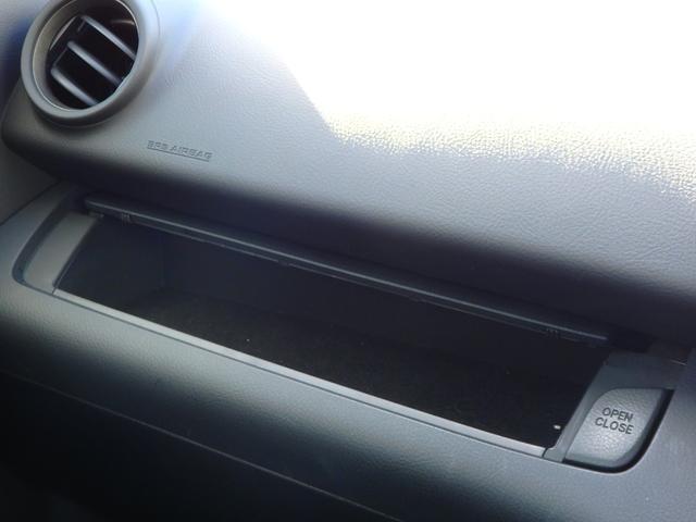 トヨタ RAV4 スタイル 4WD 地デジ純正メモリーナビ ETC
