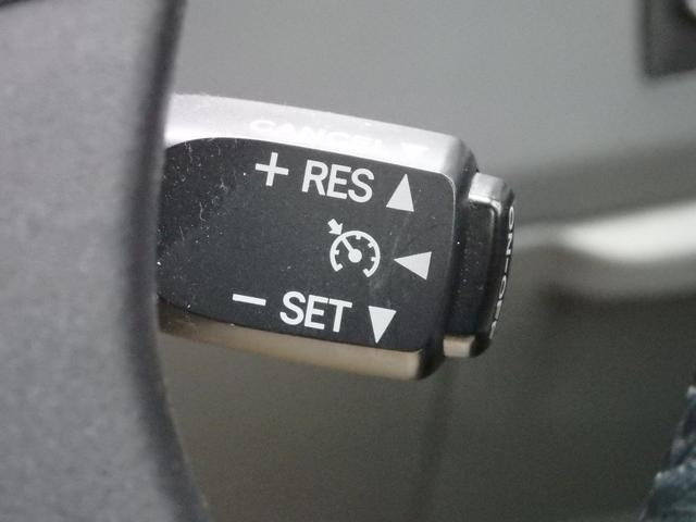 トヨタ エスティマ 2.4アエラス Gエディション 4WD Bカメラ ETC