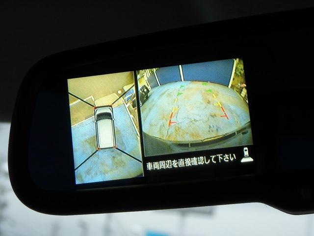 日産 デイズルークス ライダーブラックライン 純正SDナビ Bカメラ ETC