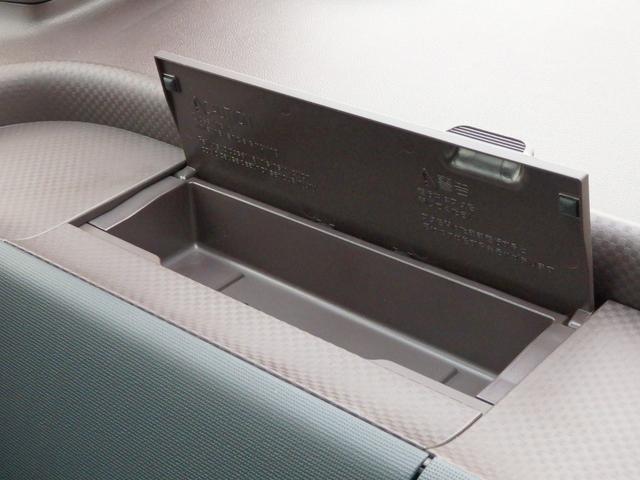 F 1セグ純正DVDナビ Bカメラ 横滑り 片側自動ドア(12枚目)