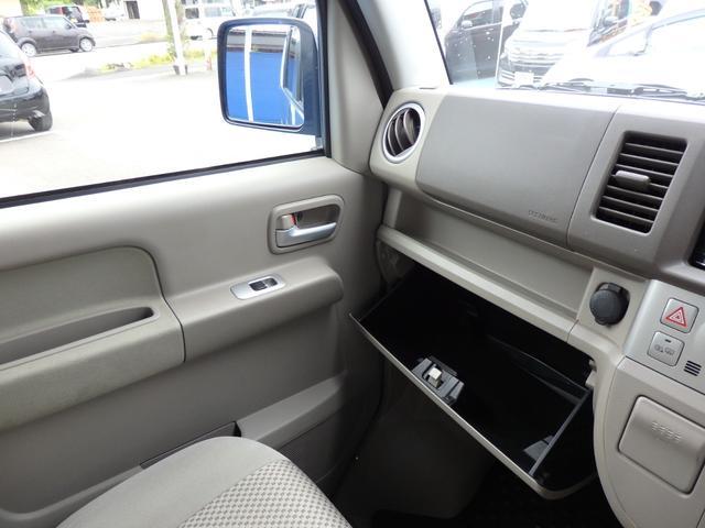 スズキ エブリイワゴン PZターボスペシャル 4WD 1セグ社外メモリーナビ HID
