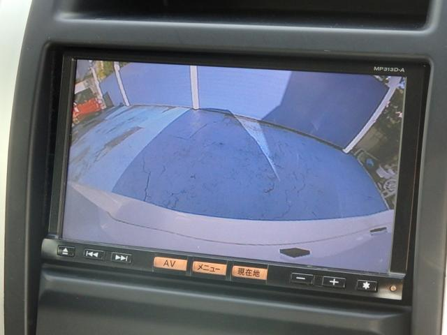 日産 エクストレイル 20Xtt 4WD 純正SDナビ Bカメラ ETC HID