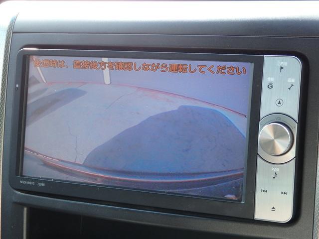 3.5Z 地デジ 純正HDDナビ Bカメラ HID ETC(6枚目)