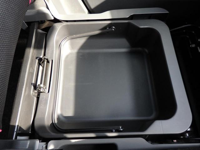 Xターボ 1セグ社外メモリーナビ HID シートヒーター(12枚目)