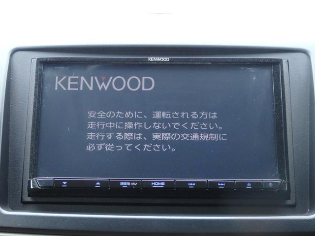 スーパーエクシード 社外SDナビ オートライト ETC(5枚目)