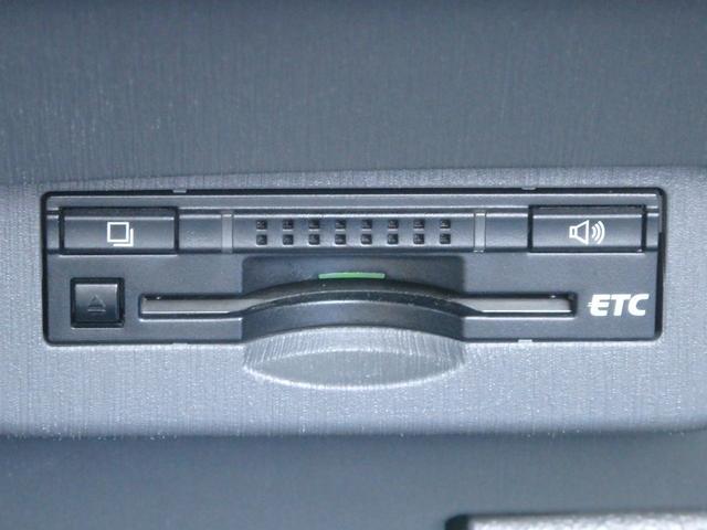 G 純正HDDナビ LED クルーズコントロール 7人乗り(7枚目)