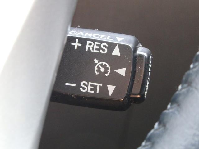 G 純正HDDナビ LED クルーズコントロール 7人乗り(9枚目)