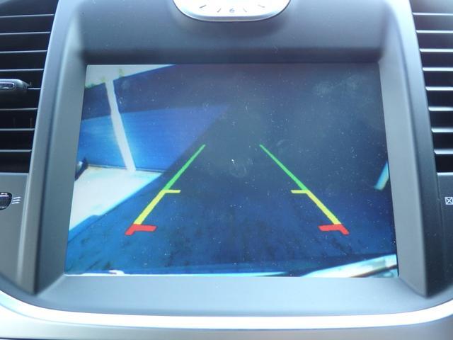 「クライスラー」「クライスラー 300」「セダン」「福島県」の中古車6