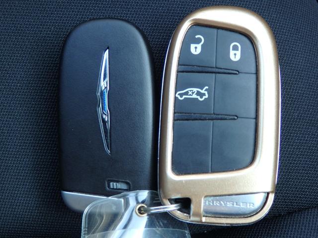 「クライスラー」「クライスラー 300」「セダン」「福島県」の中古車10