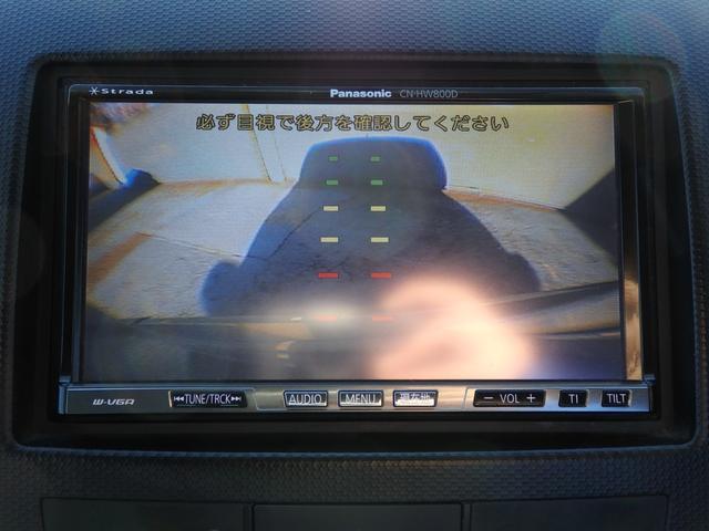 「三菱」「アウトランダー」「SUV・クロカン」「福島県」の中古車6