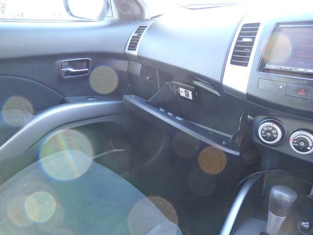 「三菱」「アウトランダー」「SUV・クロカン」「福島県」の中古車32