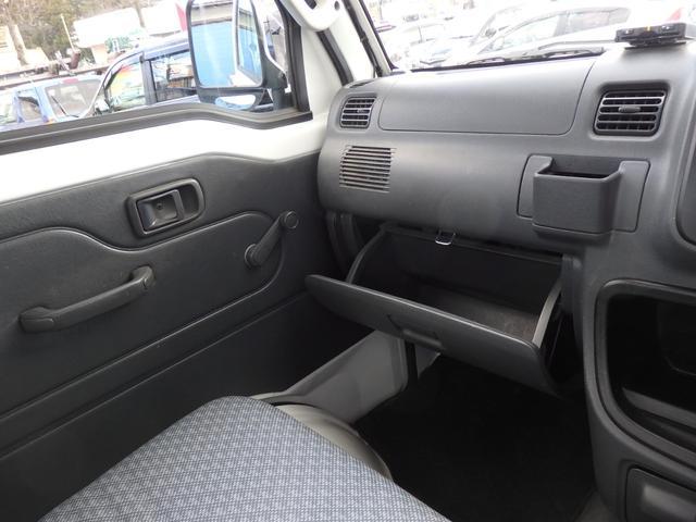「ダイハツ」「ハイゼットトラック」「トラック」「福島県」の中古車29