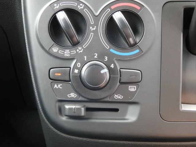 G ワンオーナー車 社外オーディオ 左側パワースライドドア 運転席シートヒーター ETC(7枚目)