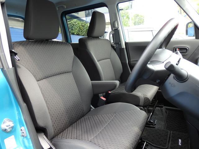 G ワンオーナー車 社外オーディオ 左側パワースライドドア 運転席シートヒーター ETC(11枚目)