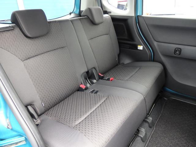 G ワンオーナー車 社外オーディオ 左側パワースライドドア 運転席シートヒーター ETC(12枚目)