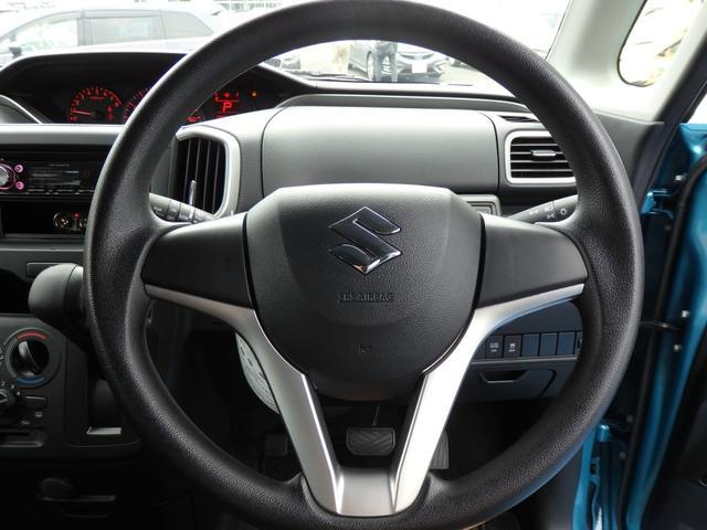 G ワンオーナー車 社外オーディオ 左側パワースライドドア 運転席シートヒーター ETC(23枚目)