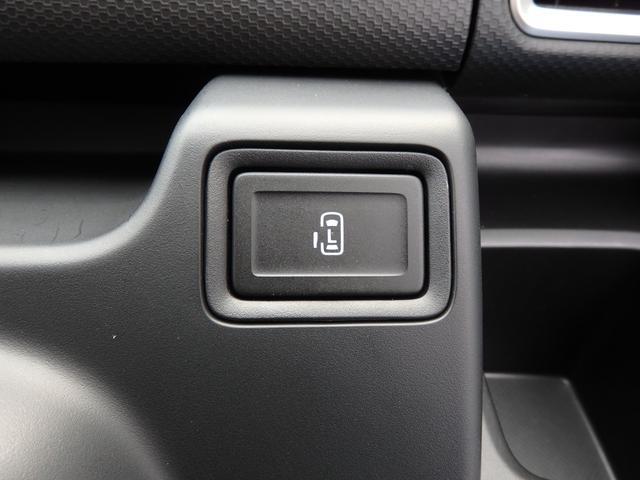 G ワンオーナー車 社外オーディオ 左側パワースライドドア 運転席シートヒーター ETC(25枚目)