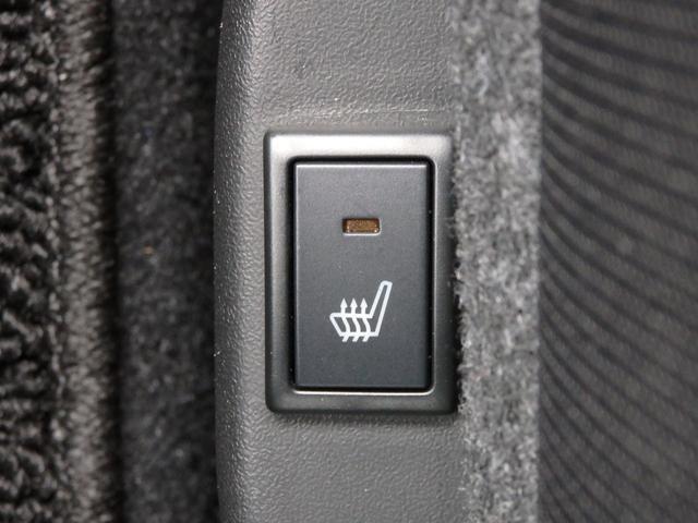 G ワンオーナー車 社外オーディオ 左側パワースライドドア 運転席シートヒーター ETC(26枚目)