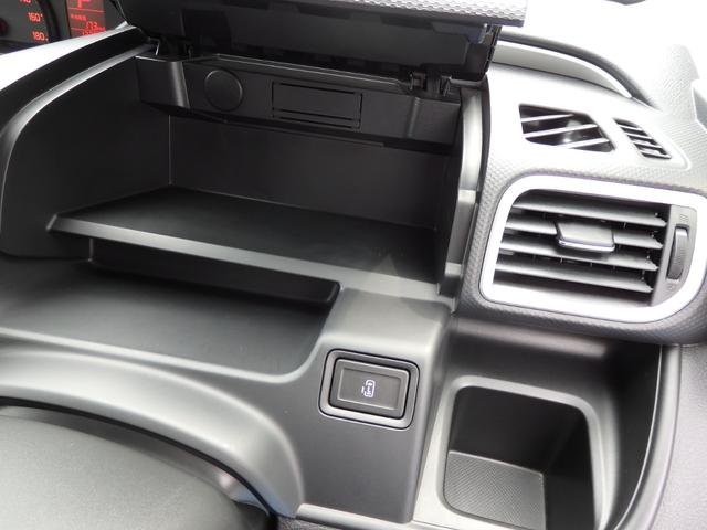G ワンオーナー車 社外オーディオ 左側パワースライドドア 運転席シートヒーター ETC(28枚目)