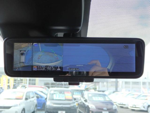 X FOUR スマートセーフティエディション 4WD 純正SDナビ LED 衝突軽減ブレーキ アラウンドビューモニター 横滑り防止 ETC(7枚目)