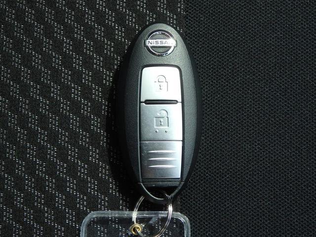 X FOUR スマートセーフティエディション 4WD 純正SDナビ LED 衝突軽減ブレーキ アラウンドビューモニター 横滑り防止 ETC(10枚目)